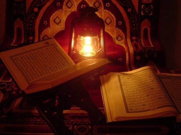 Kitab-Kitab Tafsir Al-Qur'an Karangan Ulama Nusantara