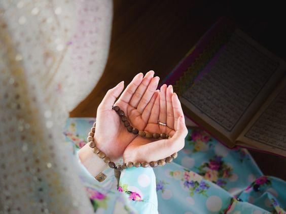 Doa Memohon Perlindungan dari Setan