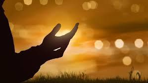 Doa yang Selalu Dibaca Rasulullah Pagi dan Sore